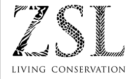 Zoological Society of London/Steppe Forward Programme