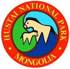 Hustai National Park Trust